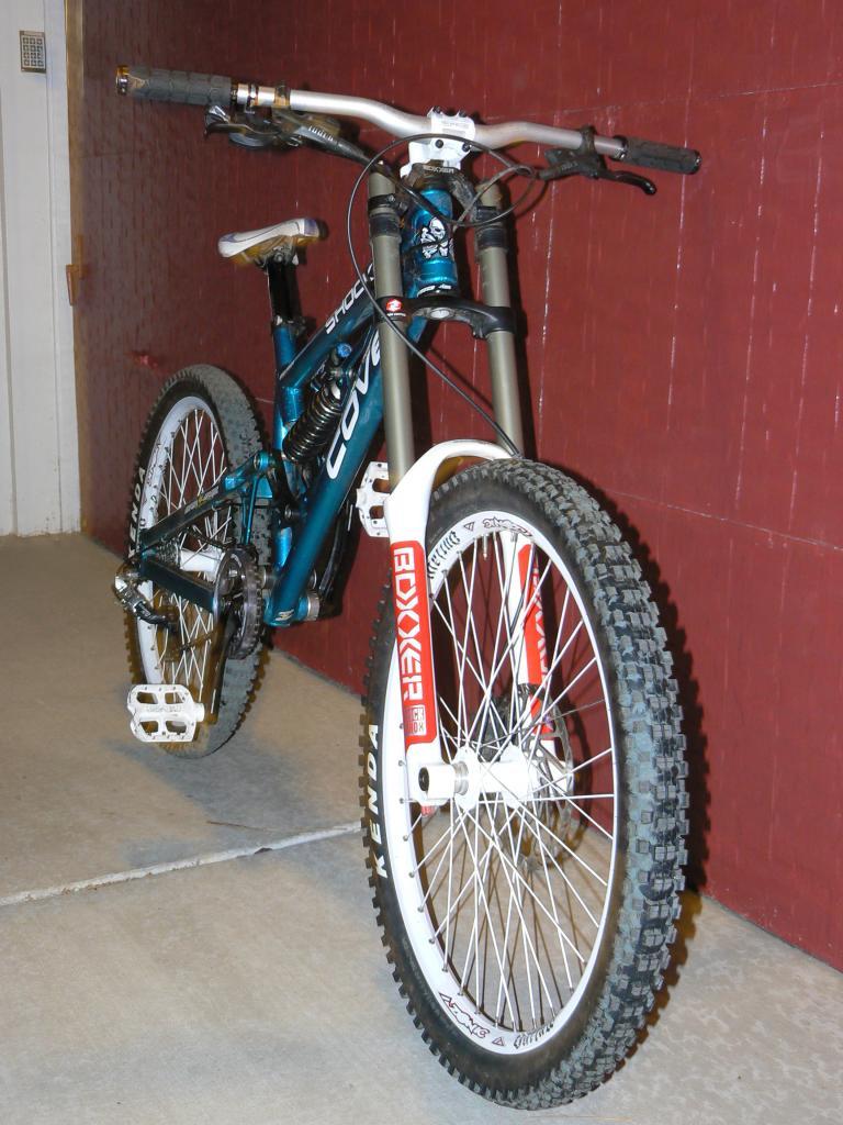 Old School DH bikes-p1100187.jpg