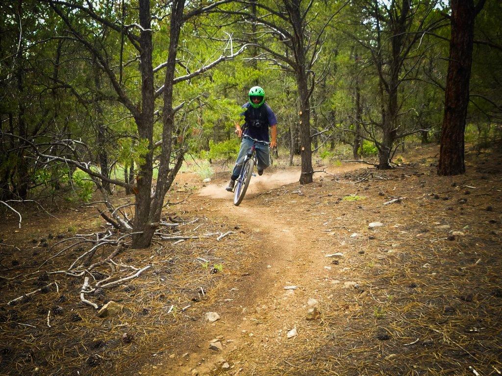 The NM Trail Pix Thread-p1100271-2.jpg