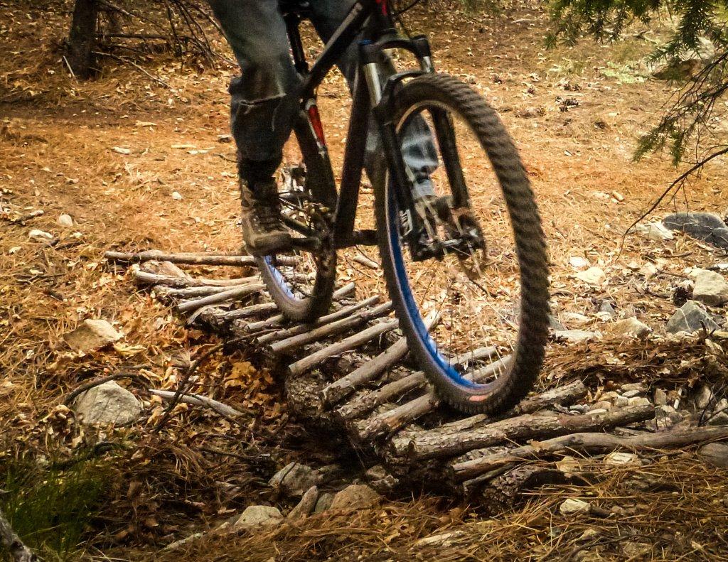 The NM Trail Pix Thread-p1100287.jpg