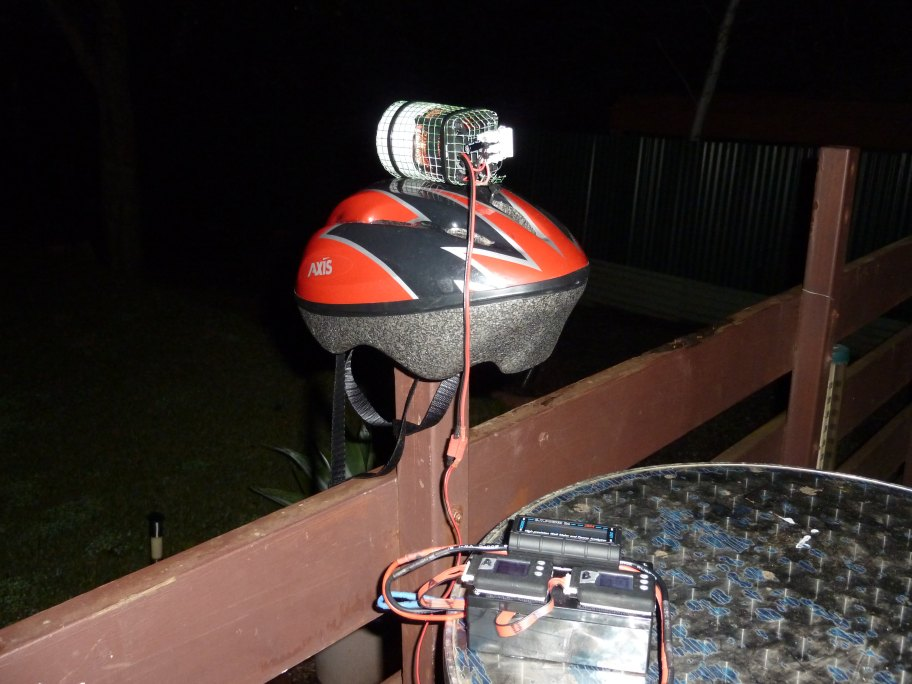 25K+ Lumens helmet mounted light-p1100346.jpg