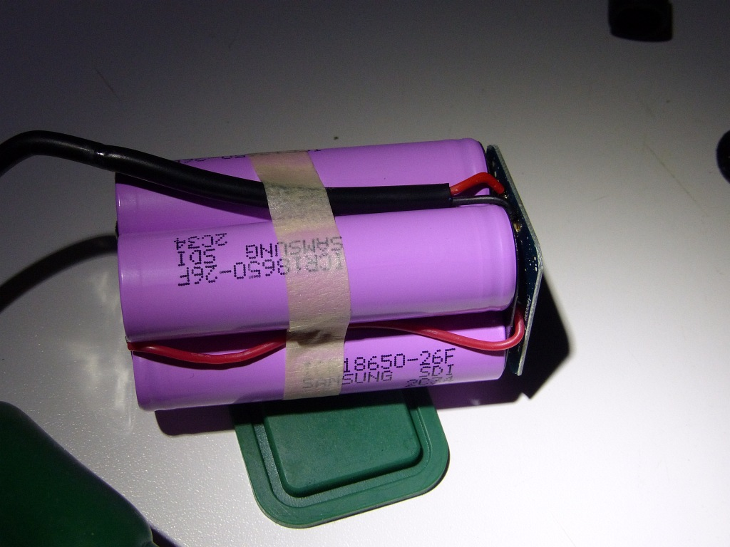 Review: Xeccon 2S2P Battery packs with Samsung and Lishen 18650 cells-p1100679.jpg