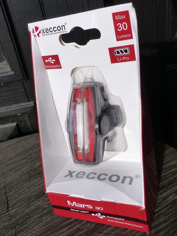 Review: Xeccon Mars 30 USB rechargable rear light-p1100915.jpg