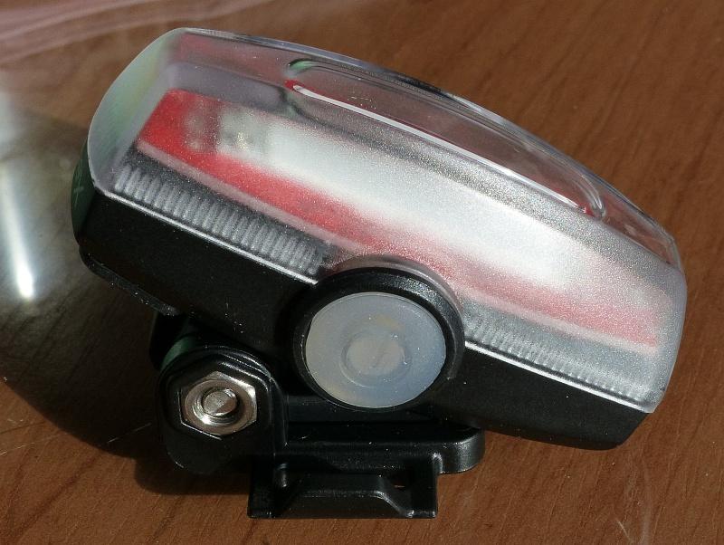 Review: Xeccon Mars 30 USB rechargable rear light-p1100924.jpg