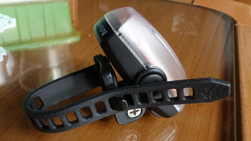 Review: Xeccon Mars 30 USB rechargable rear light-p1100936.jpg