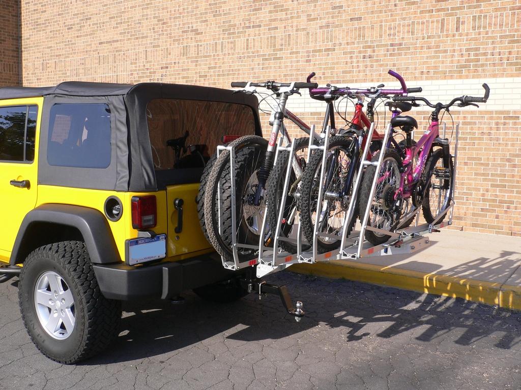 Car bike racks that work with kids bikes-p1110415.jpg