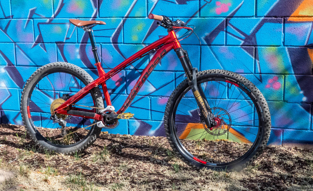 Post Pictures of your 27.5/ 650B Bike-p1120588.jpg