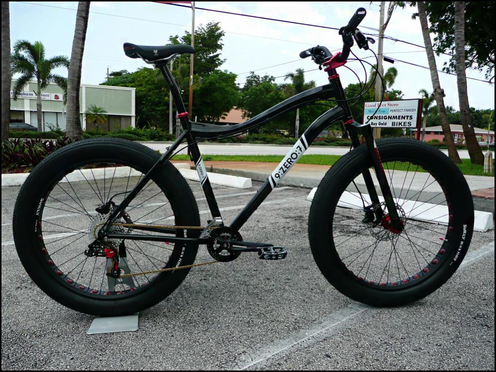 Lightest Fatbike-p1130877.jpg