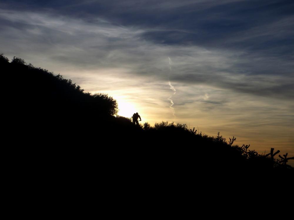 Sunsets...-p1130997.jpg