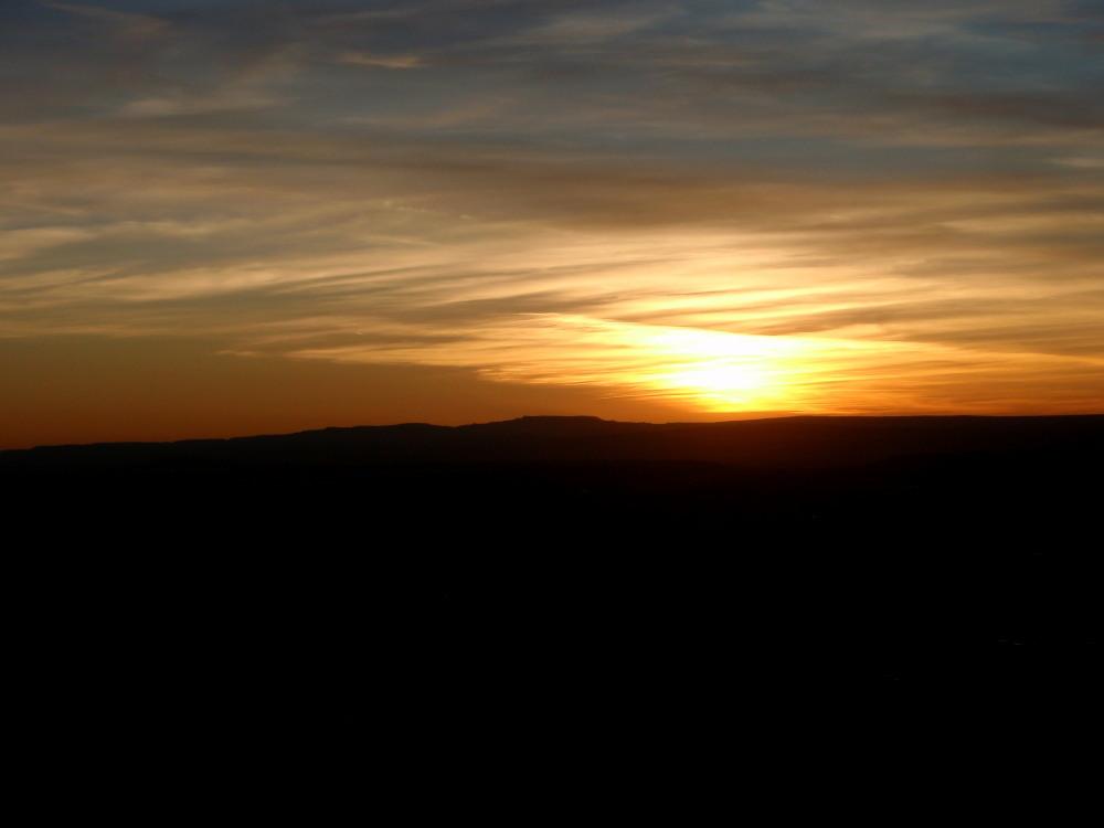 Sunsets...-p1131007.jpg