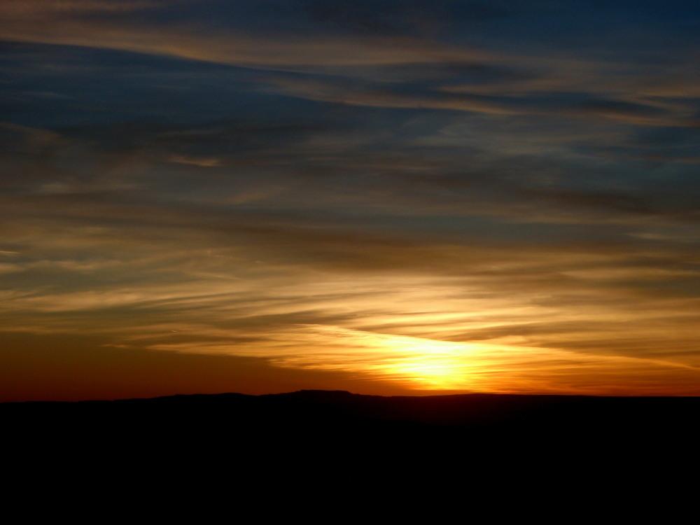 Sunsets...-p1131008.jpg