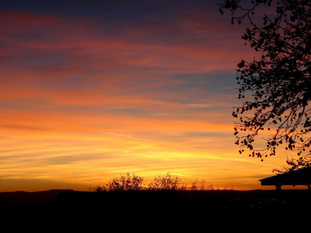 Sunsets...-p1131015.jpg