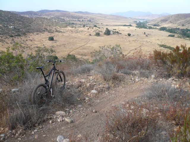 Santa Cruz Blur LT650B-p1140864.jpg