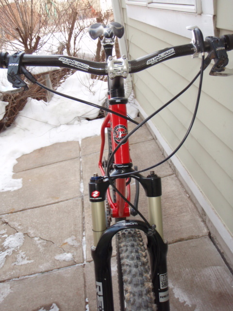 Looking for a wide carbon handlebar...-p1160012.jpg