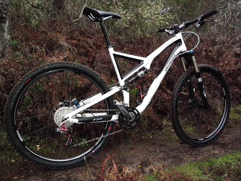Some quick saddle time on an FSR Stumpy 29er-p1200148.jpg