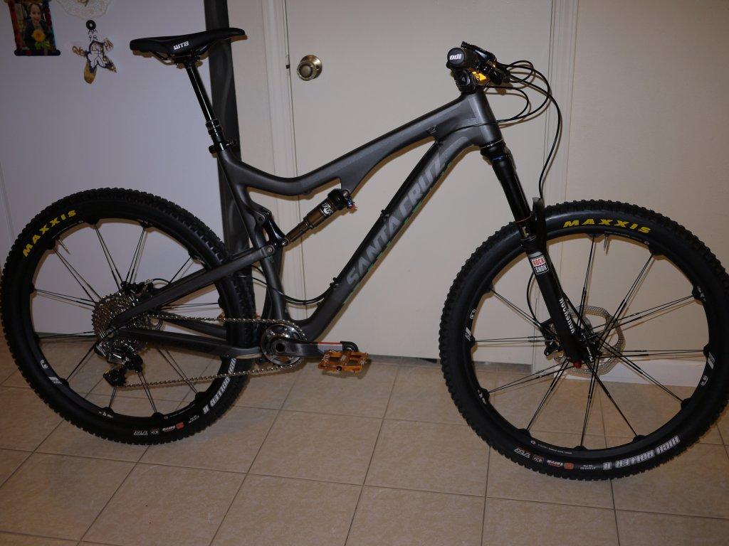 Santa Cruz 5010 Vs. Bronson-p1200495.jpg