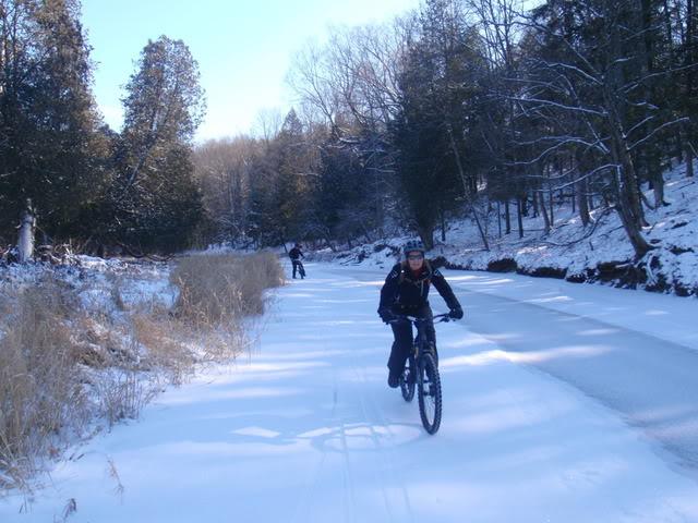 Local Trail Rides-p1270116_zps1dbc9762.jpg