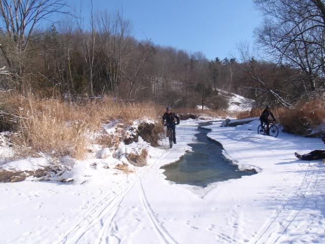 Local Trail Rides-p1270148_zpse2c66d1c.jpg