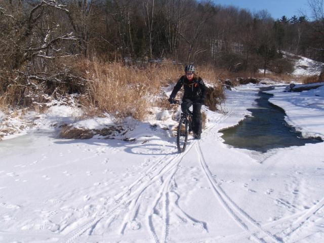 Local Trail Rides-p1270149_zps1f7f8875.jpg
