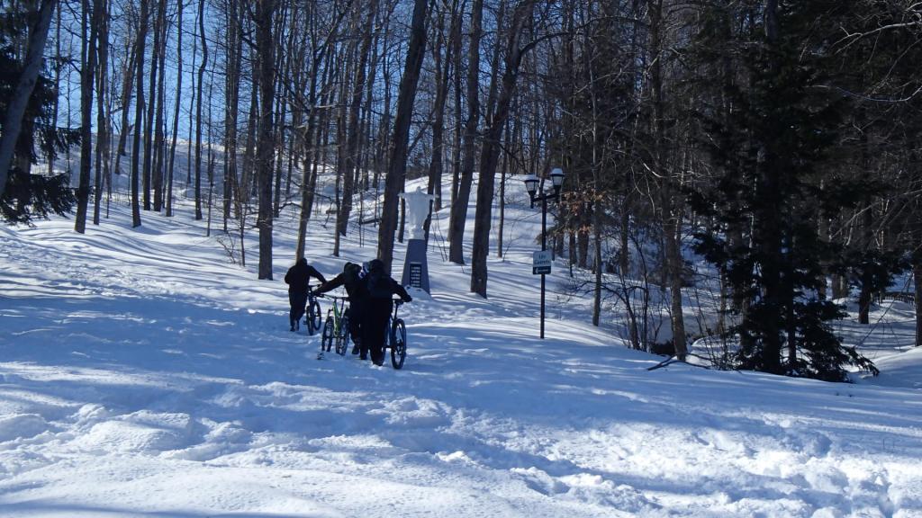 2013 winter riding thread-p1273504.jpg