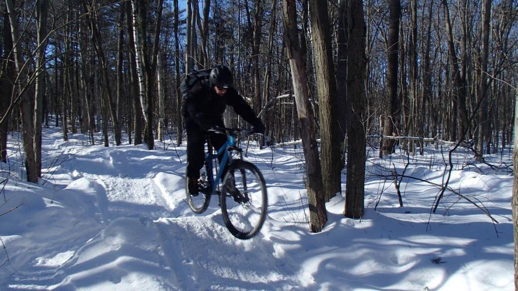 2013 winter riding thread-p1273532.jpg