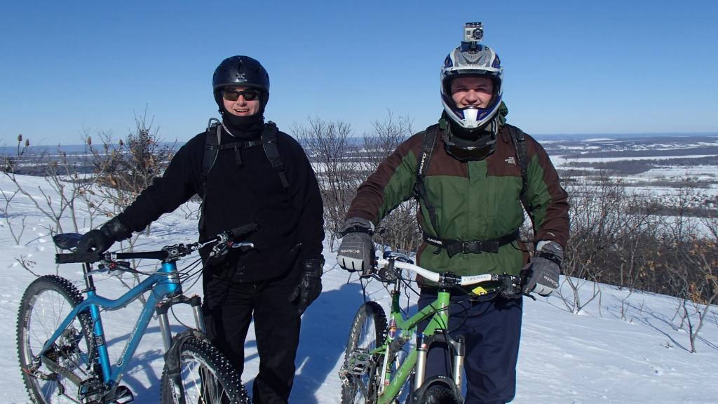 2013 winter riding thread-p1273537.jpg