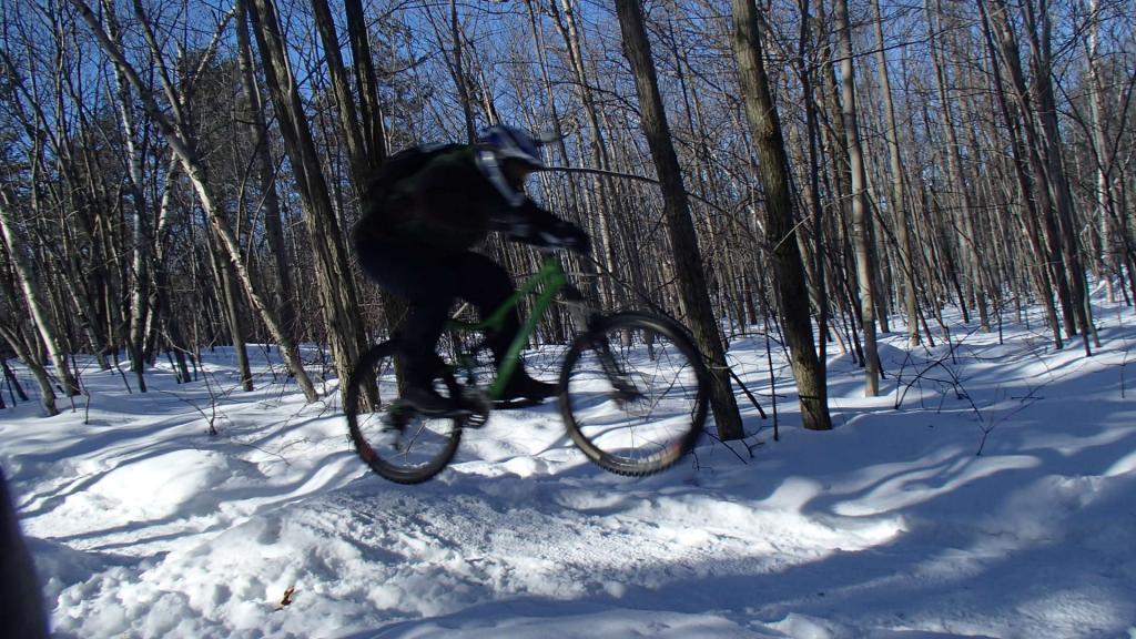 2013 winter riding thread-p1273551.jpg