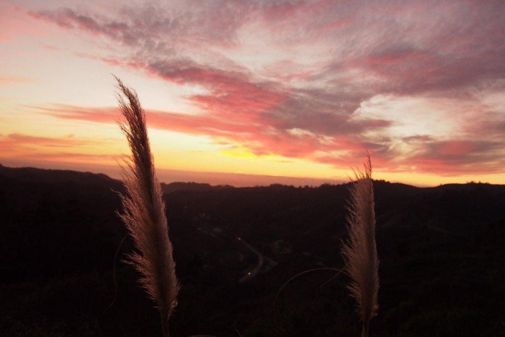 Sunrise or sunset gallery-p1280091.jpg