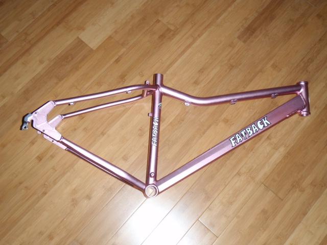2 New Fat bike builds-p1290046.jpg