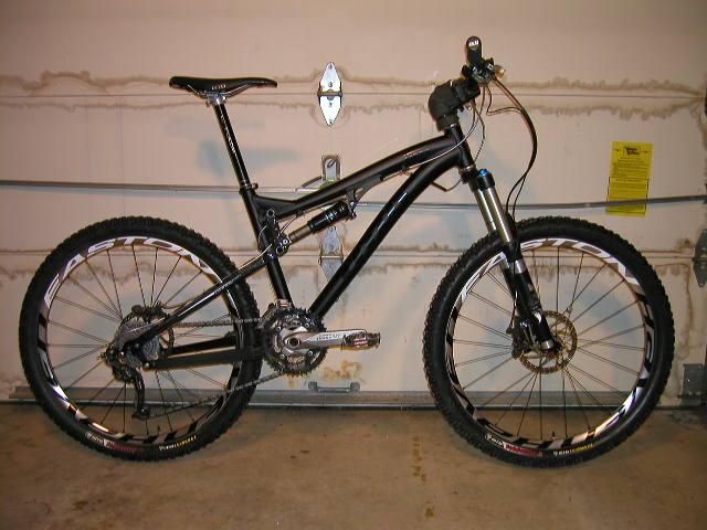 Titus Bike Pr0n-p1290297.jpg