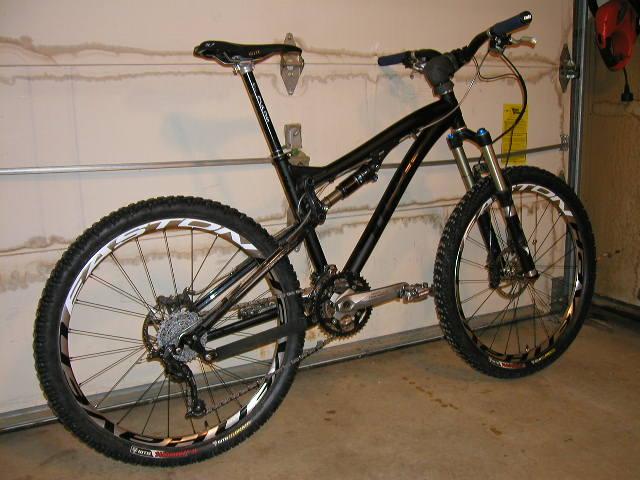 Titus Bike Pr0n-p1290298.jpg