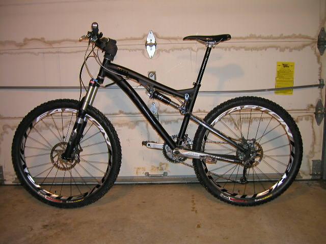Titus Bike Pr0n-p1290309.jpg