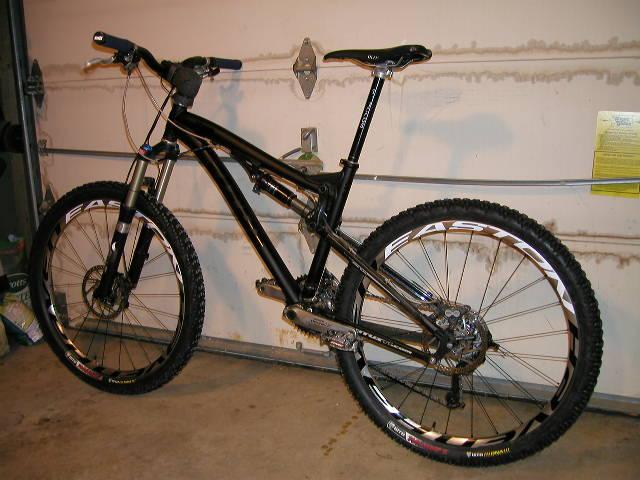 Titus Bike Pr0n-p1290310.jpg