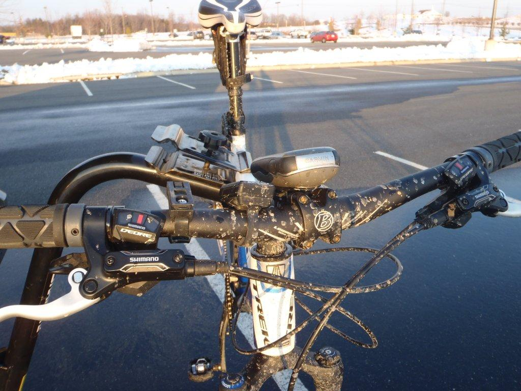 A different kind of Bike Porn-p1300006c.jpg