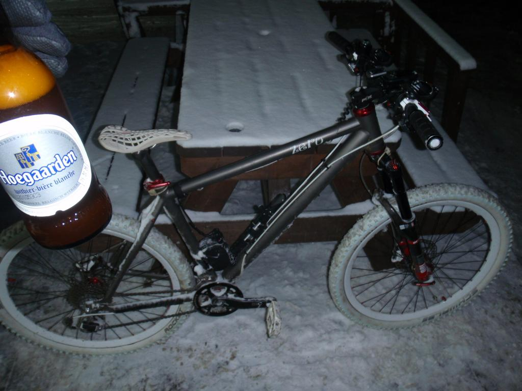 Beer And Bikes: Picture thread-p1313488.jpg