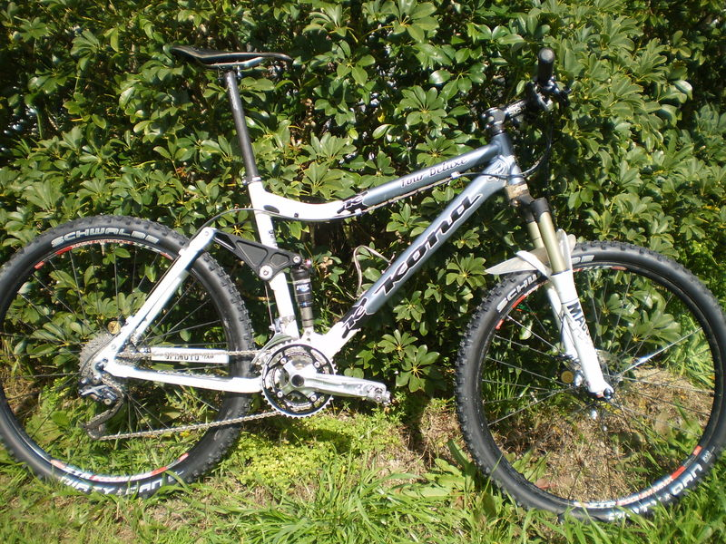 HEY WW's. Could you post your FS bike and your groupset and components used.-p2020289.jpg