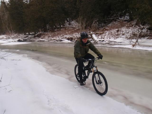 Local Trail Rides-p2030288_zps1ed1ae68.jpg