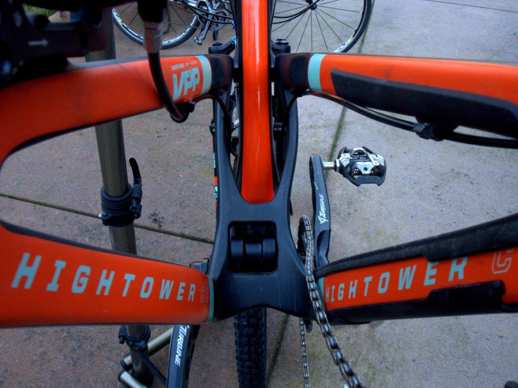 Santa Cruz Hightower-p2050007-001.jpg