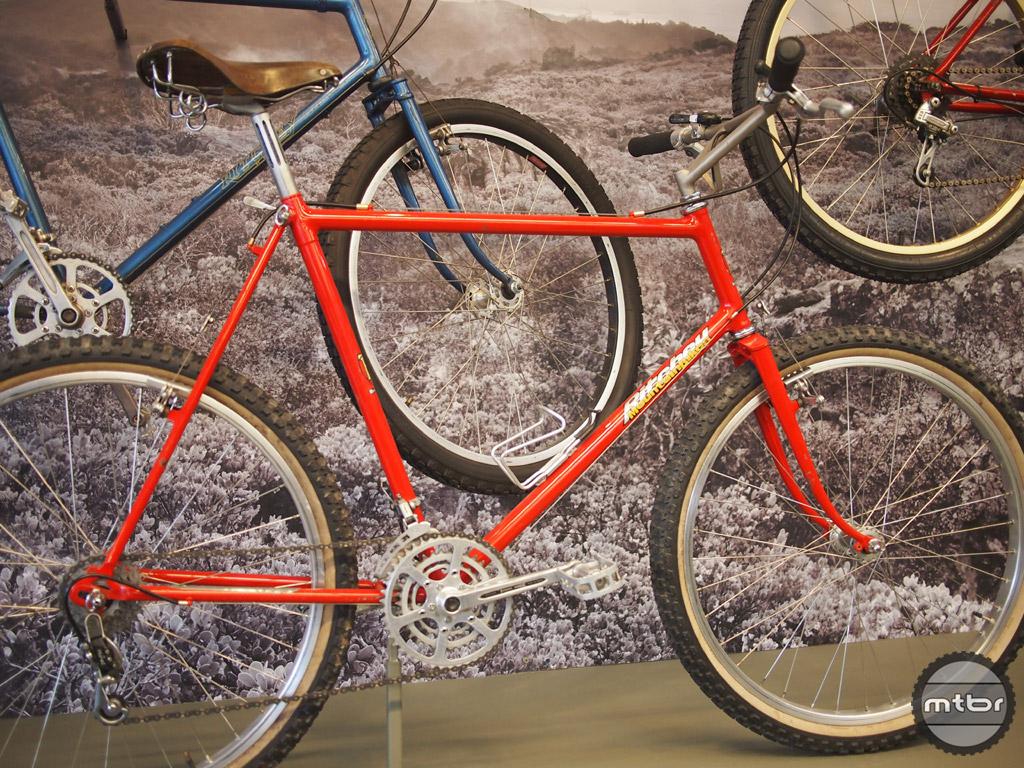 Old riders, old bikes.-p2081768.jpg