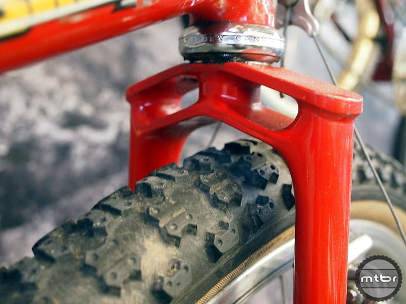 Gum/tan/skin wall tires - let's see them!-p2081770.jpg