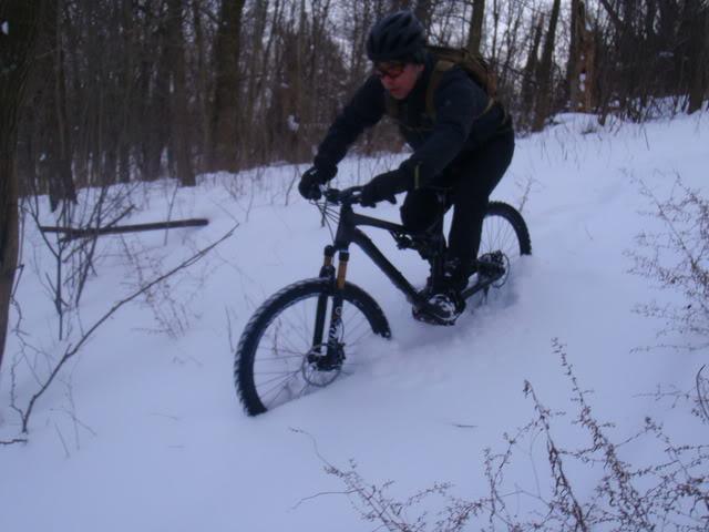 Local Trail Rides-p2100373_zps174d254f.jpg