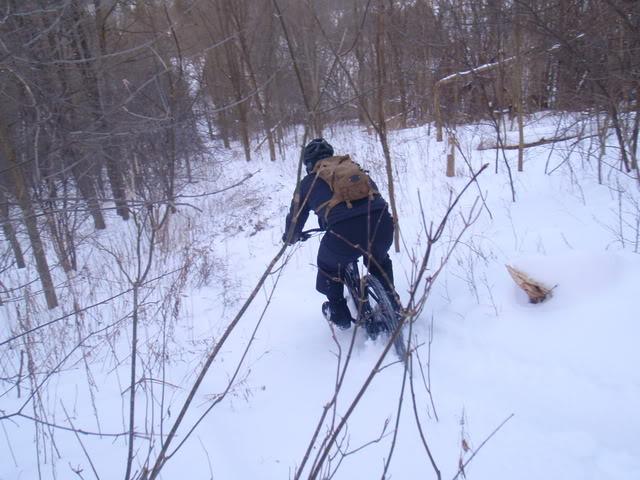 Local Trail Rides-p2100374_zps6881e2ec.jpg