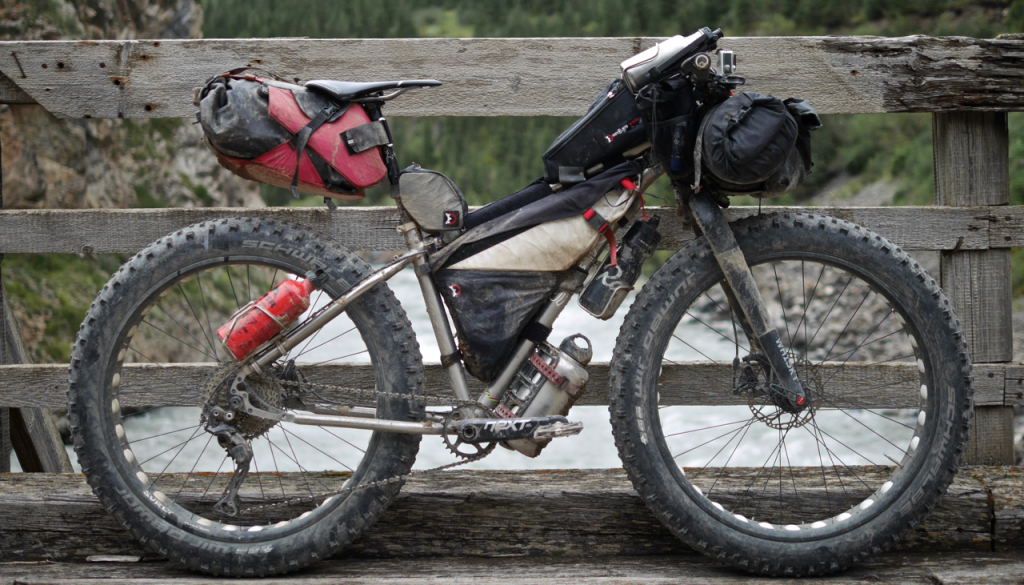 Get the pack mass lower on a full suspension bike?-p2120311.jpg