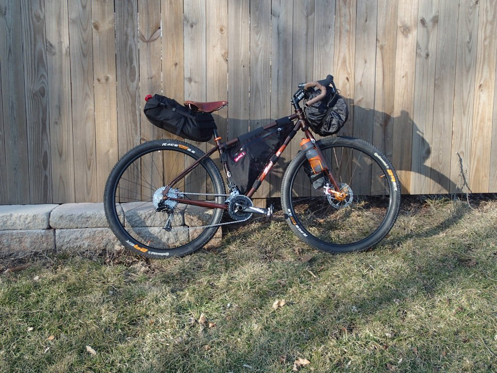 Post your Bikepacking Rig (and gear layout!)-p2130008.jpg