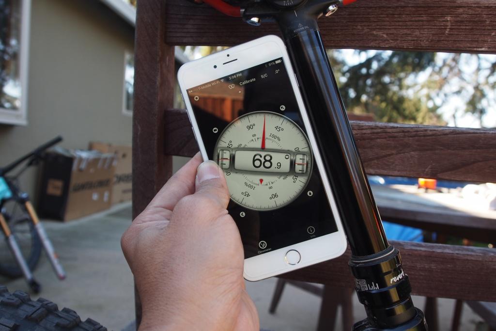 Santa Cruz Hightower-p2150034.jpg