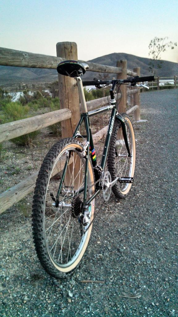 Ritchey P22 project...-p22-complete-2.jpg