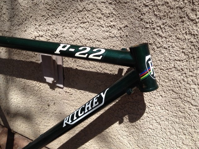 Ritchey P22 project...-p22-first-pics-2.jpg