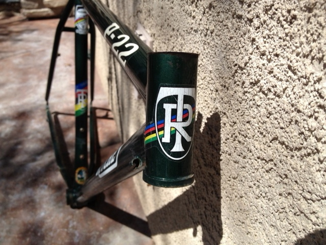 Ritchey P22 project...-p22-first-pics-3.jpg