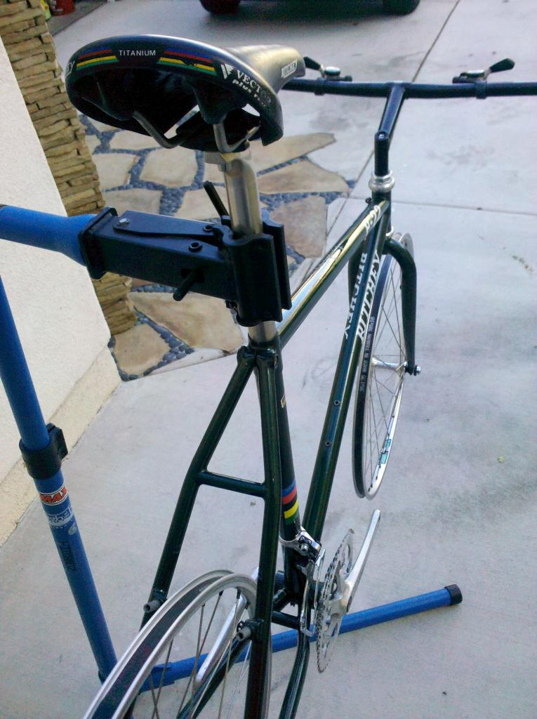 Ritchey P22 project...-p22-progress-11-19-12.jpg