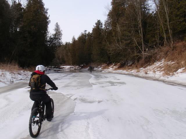 Local Trail Rides-p2200114.jpg