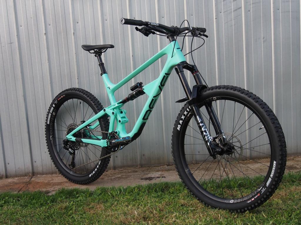 Off Road Bikes Online (ORBO)-p2290251.jpg